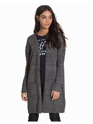 Hilfiger Denim, Sweaters, Fashion, Moda, Fashion Styles, Sweater, Fashion Illustrations, Sweatshirts, Pullover Sweaters