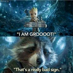 Guardians Of The Galaxy 2 Quotes guardians of the galaxy vol 2 movie quotes gardians of Guardians Of The Galaxy 2 Quotes. Here is Guardians Of The Galaxy 2 Quotes for you. Guardians Of The Galaxy 2 Quotes guardians of the galaxy quotes ga. Marvel Funny, Marvel Memes, Marvel Dc Comics, Marvel Avengers, Gardens Of The Galaxy, Guardians Of The Galaxy Vol 2, Dc Movies, Watch Movies, Baby Groot