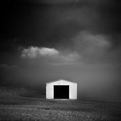 Pentagone by Eric Frey