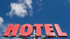 Nicht alle Hotel-Buchungsportale überzeugen - Aktueller Marketing-Report bei HOTELIER TV: http://www.hoteliertv.net/weitere-tv-reports/nicht-alle-hotel-buchungsportale-überzeugen/
