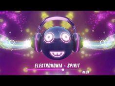 Elektronomia - Spirit - YouTube Music Tabs, Good Spirits, Spirit Guides, Electronic Music, Apple Music, Songs, Song Books