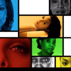 For Colored Girls is a 2010 drama film adapted from Ntozake Shange's 1975 stage play For Colored Girls Who Have Considered Suicide When the Rainbow Is Enuf. Written, directed and produced by Tyler Perry, the film features an ensemble cast which includes Janet Jackson, Whoopi Goldberg, Phylicia Rashad, Thandie Newton, Loretta Devine, Anika Noni Rose, Kimberly Elise, and Kerry Washington. Like Shange's play—which is considered to be a landmark piece in African American literature and black…