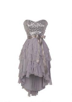 Dolce & Gabbana | Strapless lace and tulle dress | NET-A-PORTER.COM on Wanelo