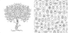 Grown Ups Get Out Their Crayons Coloring Pages