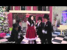 beautiful christmas big time rush - Big Time Rush Beautiful Christmas