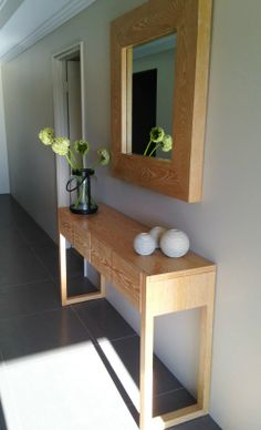 Amazing Ex Display Home Furniture Available For Sale. Like Us On Facebook  Www.facebook.