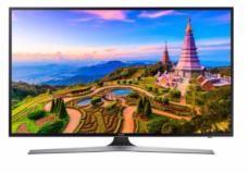 television samsung ue40mu6105