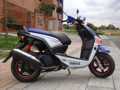 1317666013_260458782_1-Fotos-de--Vendo-Yamaha-Bws-125-4-tiempos-Special-Edition-Valentino-Rossi.jpg (625×469)