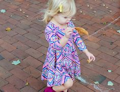 Fabulous Fall Attire for Mini Fashionistas by FabKids » Daily Mom