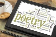 Think you're a poetry expert? Check out our poetry quiz on literary devices!