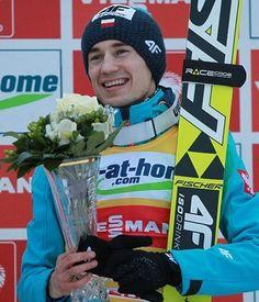 Tm  5901 Ski Jumping, Skiing, Athlete, Ski