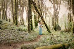 www.theframers.pt The Framers Engagement Photography in Sintra Portugal Destination Wedding