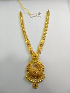 Gold Mangalsutra Designs, Gold Earrings Designs, Gold Jewellery Design, Gold Jewelry Simple, Gold Wedding Jewelry, Bridal Jewelry, Gold Choker, Gold Necklace, Gold Ornaments