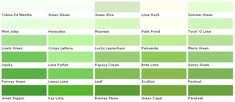 tractor paint color chart valspar paints valspar paint on valspar paint color chart id=45095