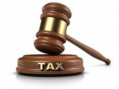 THE INCOME TAX GUIDELINES  Advocate Selvakumar  property advocates in Bangalore  advocates in Bangalore For More: http://kumarproperty123.blogspot.in/2016/02/the-income-tax-guidelines.html