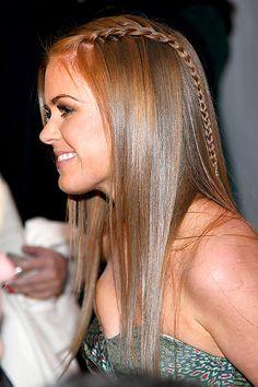tipos-de-peinados-con-trenzas-y-pelo-suelto12.jpg (400×600)