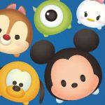 Free Tsum Tsum graphics and printables Tsum Tsum Party, Disney Tsum Tsum, Third Birthday, 4th Birthday Parties, Disney Classroom, Disney Printables, Tsumtsum, Party Time, Colouring