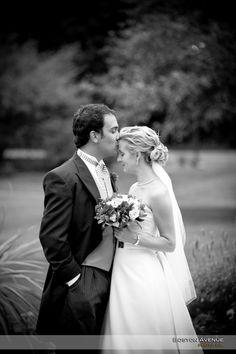 so romantic! Boston, Romantic, Wedding Dresses, Fashion, Bride Dresses, Moda, Bridal Gowns, Romantic Things, Wedding Dressses