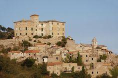 Balestrino Italy (SV)  © foto di Luciano Rosso