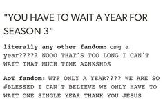 That is actually true omg