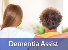 Dealing with dementia is often one of life's toughest challenges;   especially for those trying to find the best local services and solutions   for the ones they love. But Dementia Partners make your search easy with care home planes, for more information visit: http://dementiapartners.com/