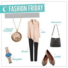 A great day to go shopping! http://sloma.origamiowl.com