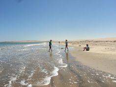 agate+bay+-+long+view+of+beach.JPG 1,000×750 pixels