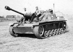 foto photo WW2 WWII Yugoslavian assault gun StuG.III
