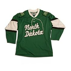 online store 0edef 7baeb 23 Best North Dakota {things to see and do} images   North ...