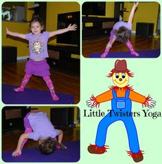 52 best kids yoga at home exercises images  yoga yoga