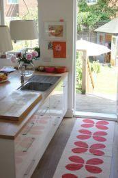 """Résultat de recherche d'images pour """"tapis pappelina cuisine"""""""
