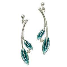 ac9d5ab7c 25 best Handmade Scottish Jewellery images | Jewelry design, Enamels ...