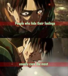 A Choice With No Regrets (from part 2) || Levi Ackerman || Rivaille Heichou || Shingeki no Kyojin / Attack on Titan