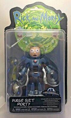 Haggie125 Roblox Mini Figure W Virtual Game Code Series 2 New Ebay - Ksell Emporium Shopksell On Pinterest