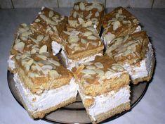 Toffi świąteczne - Przepisy kulinarne - Ciasta i słodkości Polish Recipes, Polish Food, Apple Pie, Tiramisu, Food And Drink, Cooking Recipes, Bread, Baking, Cake