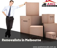 Removalists in Lower Plenty, Melbourne - Axel Removals is Melbourne's Local Removals Company. We provide removalists services at affordable prices. Call us on 0401 834 Melbourne, How To Remove