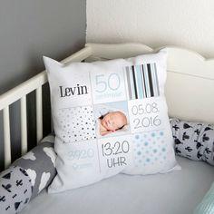 Sieht das nicht gemütlich aus?  Kissen gibt's im Shop: www.omaMa-Shop.de