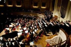 The Worcester Chorus at Mechanics Hall Worcester, MA #Kids #Events