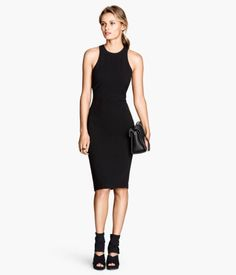 89dff4dd3eb93 40 Best All I Want...from H&M images | H&m fashion, Cute dresses, Gowns