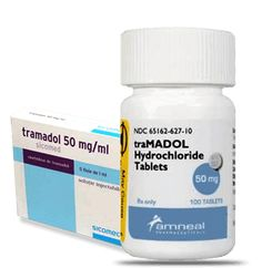 Tramadol is one of the most effective medicines in the form of pain killer available in the market for the treatment of various health ailments that causes moderate to severe pain. This medicine is…