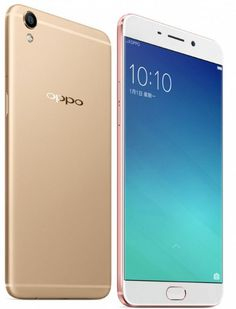 Oppo F1 Plus – phablet rapid cu 4GB RAM, camera selfie 16MP, ecran AMOLED http://www.gadgetlab.ro/oppo-f1-plus-phablet-rapid-cu-4gb-ram-camera-selfie-16mp-ecran-amoled/