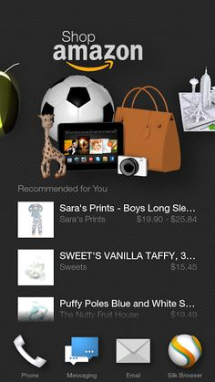 Amazon Fire Phone {Review}   The Shopping Mama #AmazonFirePhone #AmazonFirePhoneReview #Gadgets #SmartPhone