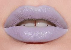 Chinchilla Dupe in Girl Interrupted Liquefied Matte by GiveMeGlow