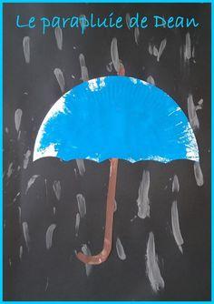 WP_20150901_011 Weather Activities Preschool, Nanny Activities, Activities For Boys, Infant Activities, Classroom Activities, Weather Art, Kindergarten Lesson Plans, Daycare Crafts, Spring Art