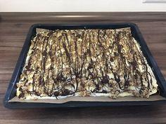 Fress - mich - dumm - Kuchen, ein gutes Rezept aus der Kategorie Kuchen. Bewertungen: 32. Durchschnitt: Ø 4,1.