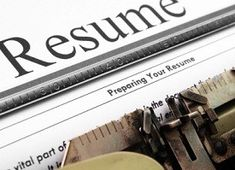 You should seek the professional resume writing services it makes your task easy. You simply need to fill the order form and it is simple and clear as well. You simply need to answer certain question about the experience and the skills. Once the resume is ready you can have access to the resume.