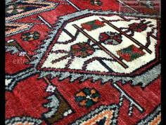 Cleaning Oriental Rugs Wilton Manors