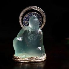 @taiwan_kunlun_jewelry. #jade #jadeite #jewelry