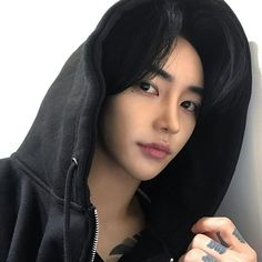 Korean Boys Hot, Korean Boys Ulzzang, Korean Couple, Ulzzang Boy, Korean Men, Cute Asian Guys, Asian Boys, Asian Men, Cute Guys