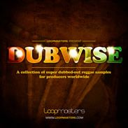 Twisted Dub from Loopmasters distributed by Loopmasters. - http://www.audiobyray.com/product/samplepack-twisted-dub-2/ - Loopmasters, Sample Packs